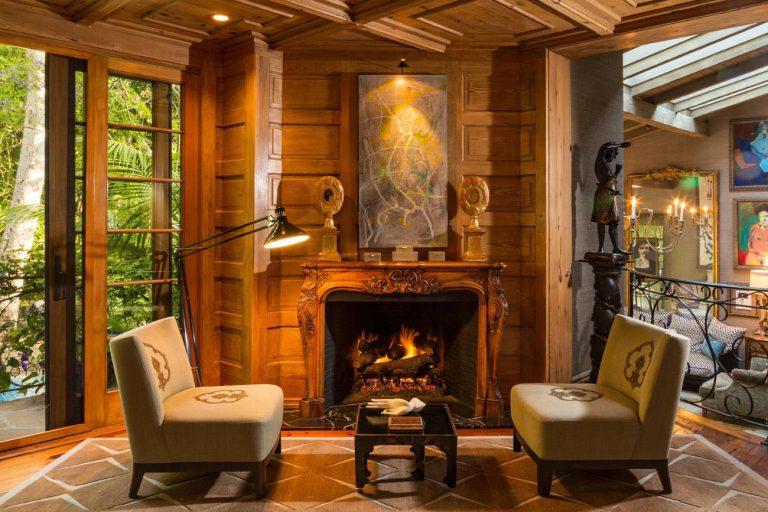 maison luxe bel air (5)