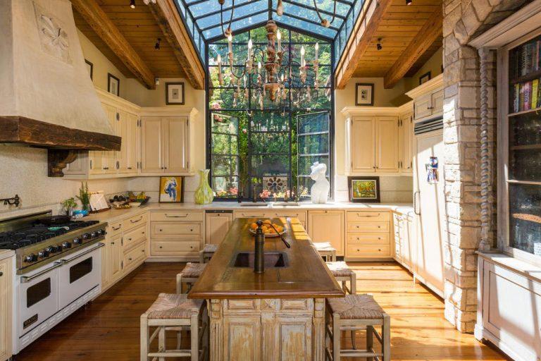 maison luxe bel air (6)