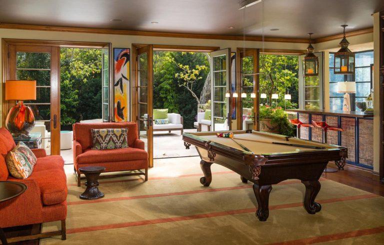 maison luxe bel air (9)