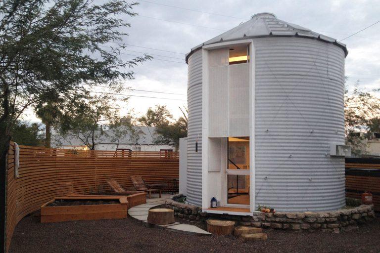 maison silo phoenix (1)