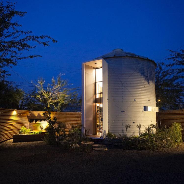 maison silo phoenix (15)