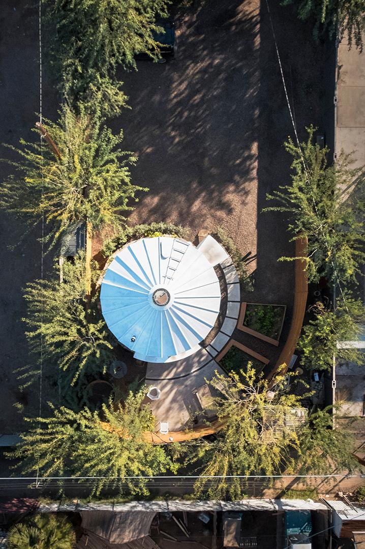 maison silo phoenix (16)