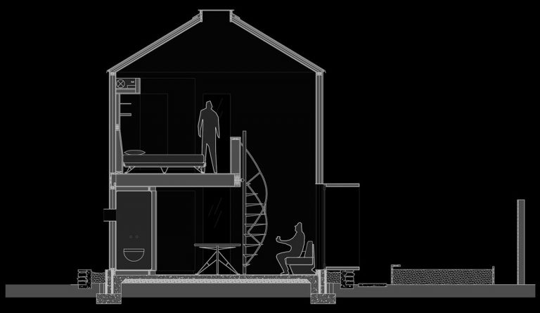 maison silo phoenix (18)