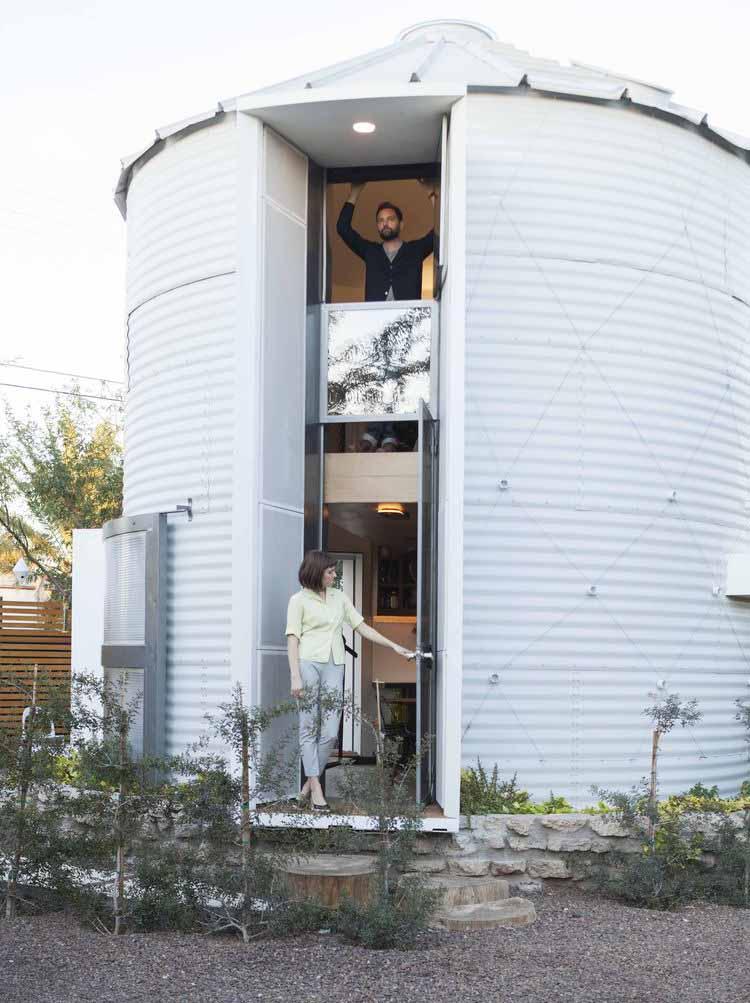 maison silo phoenix (2)