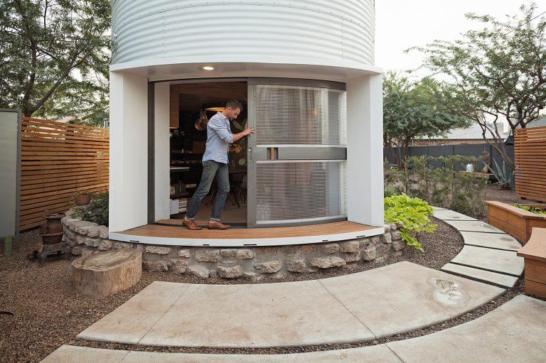 maison silo phoenix (3)