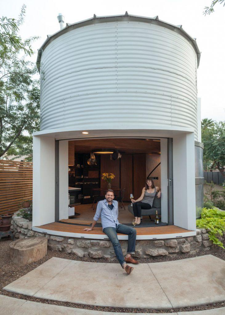 maison silo phoenix (4)