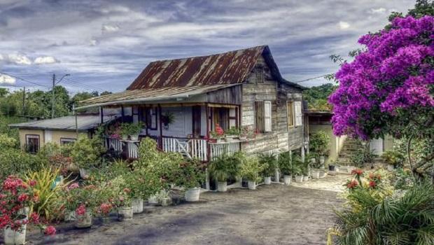 maison trinidad 2