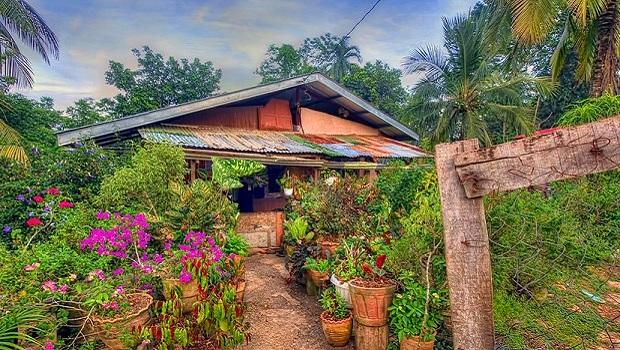 maison trinidad 3