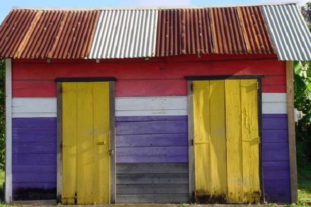 maison trinidad 4