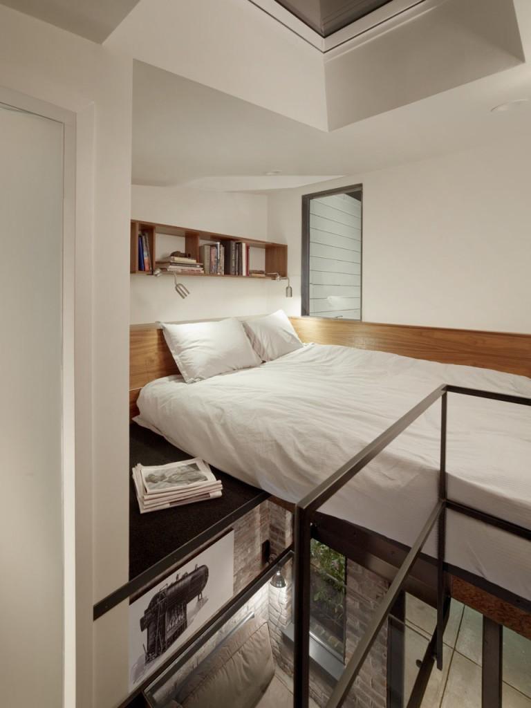 micro appartement dans petite maison brique (3)