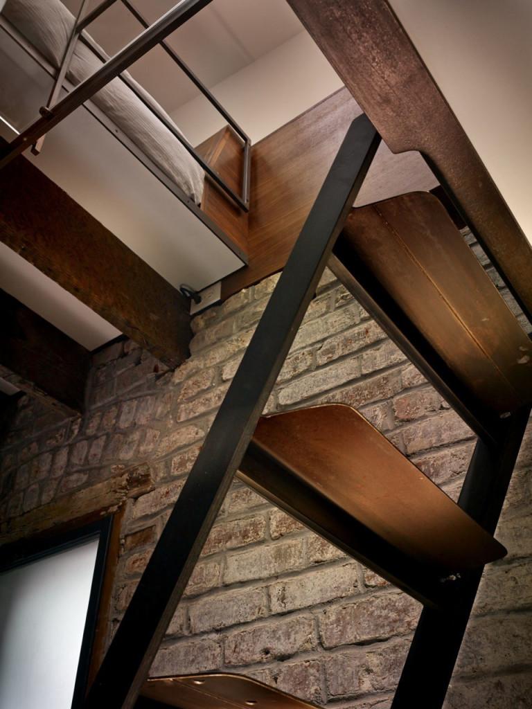micro appartement dans petite maison brique (6)