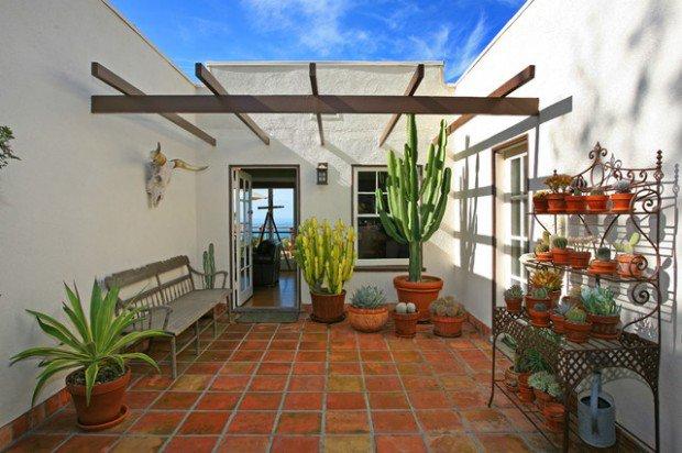 patio styme méditerranéen (14)