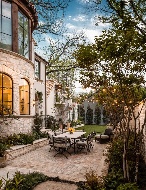patio styme méditerranéen (15)