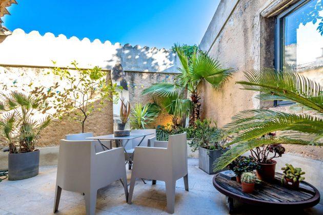 patio styme méditerranéen (2)