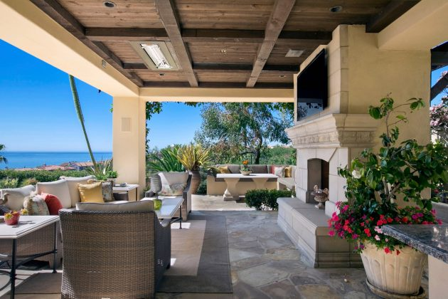 patio styme méditerranéen (4)