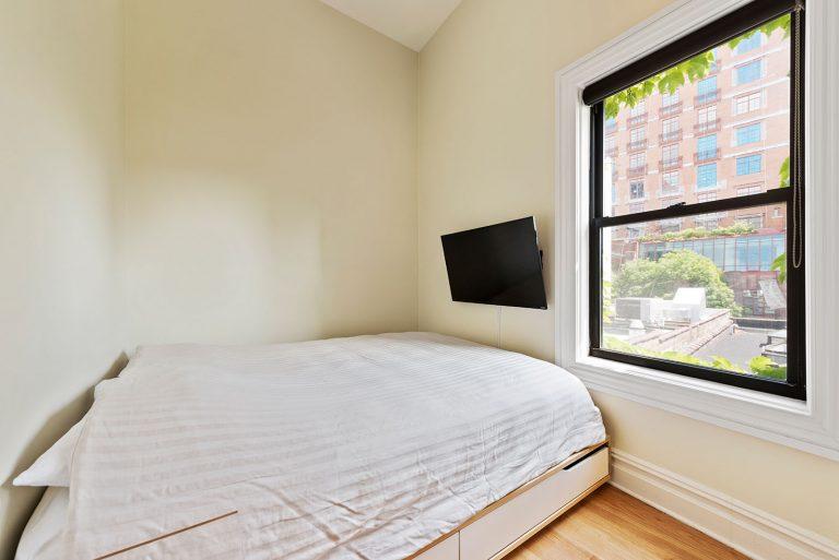 pépite confortablement cachée dans un quartier de New York (6)