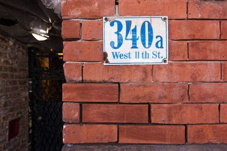pépite confortablement cachée dans un quartier de New York (9)