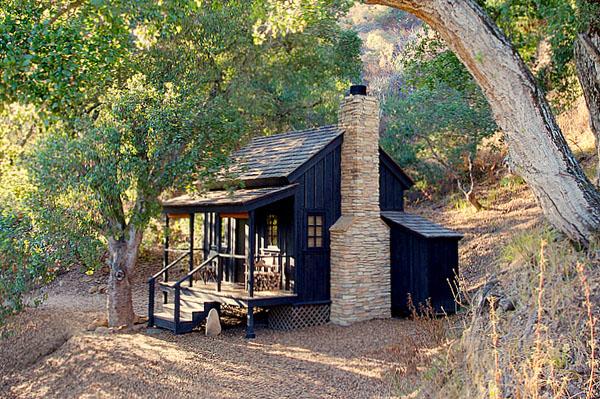 petite maison inspirée des tiny house (1)