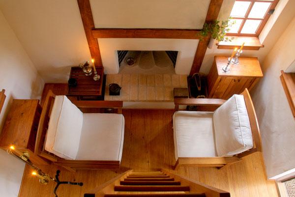 petite maison inspirée des tiny house (4)