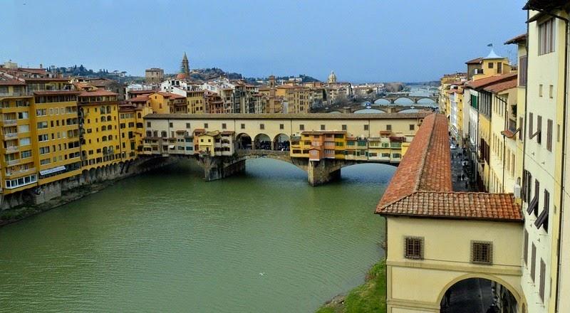 ponte-vecchio (2)