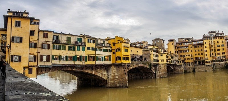 ponte-vecchio (3)