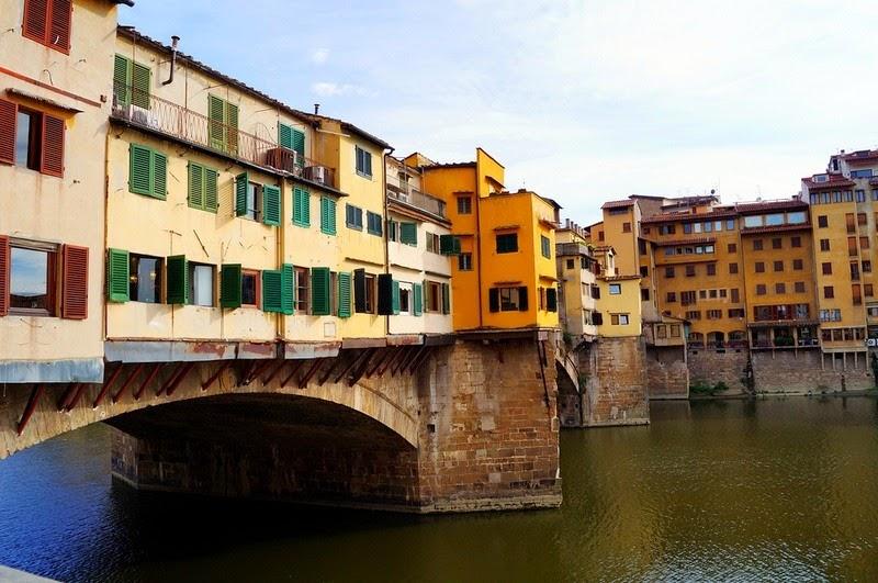 ponte-vecchio (5)