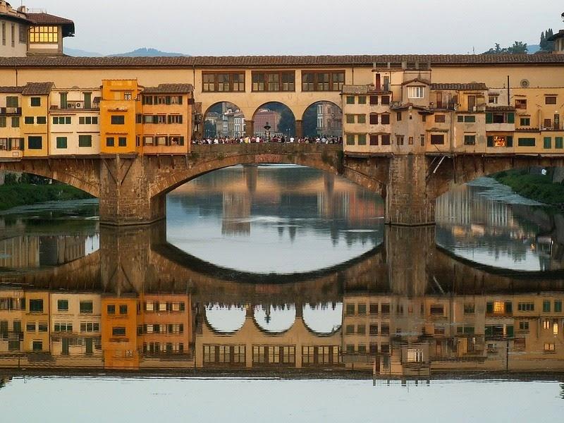 ponte-vecchio (8)