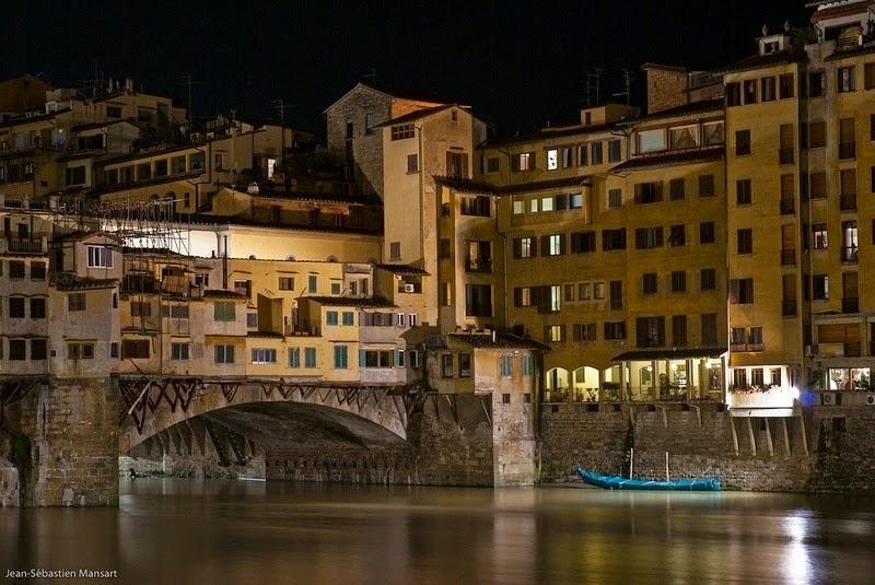 ponte-vecchio (9)