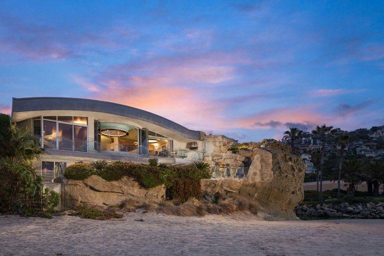rock house laguna beach (1)