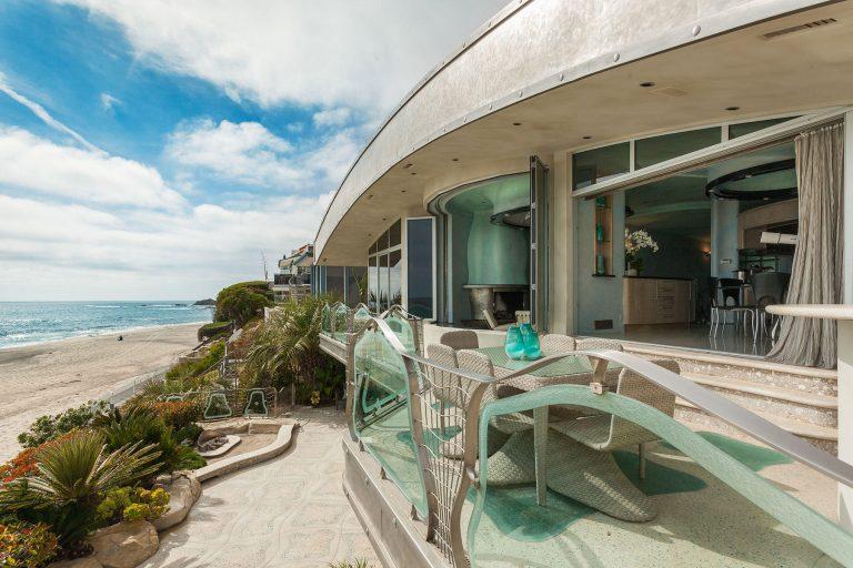 rock house laguna beach (25)