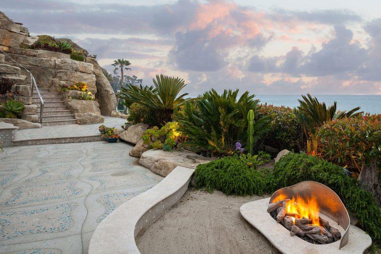 rock house laguna beach (7)