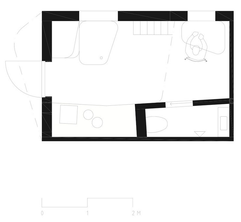 studio minuscule suède (8)