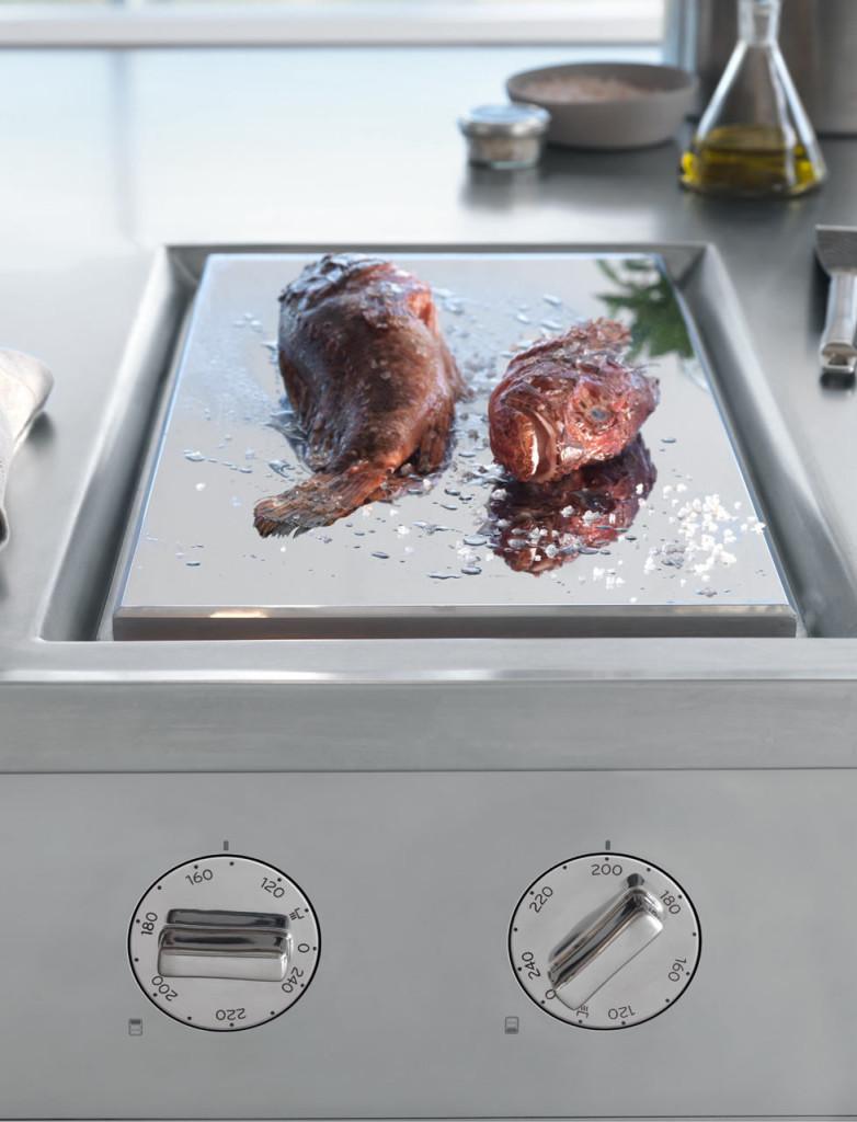 Abimis cuisine acier inoxydable (10)
