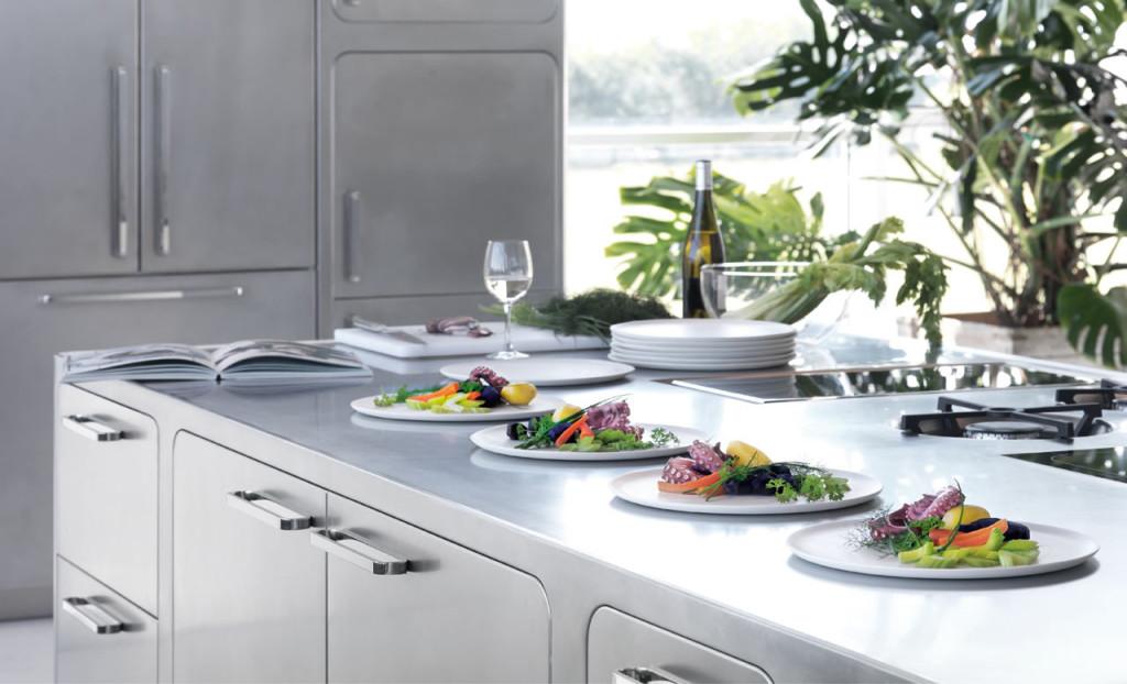 Abimis cuisine acier inoxydable (3)