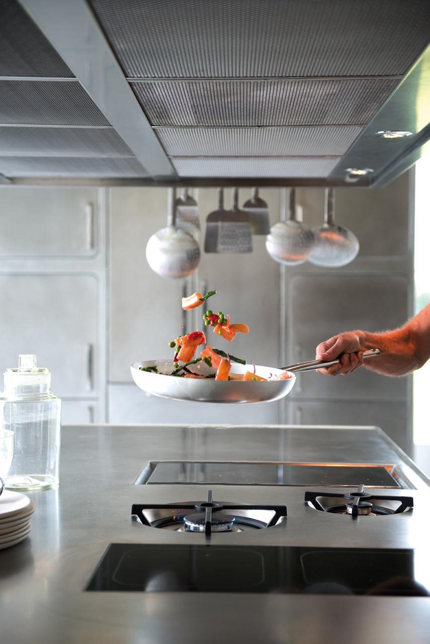 Abimis cuisine acier inoxydable (4)