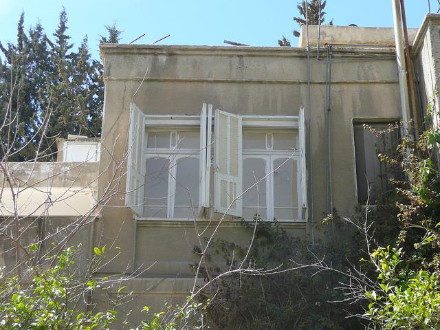 Amman maison (7)