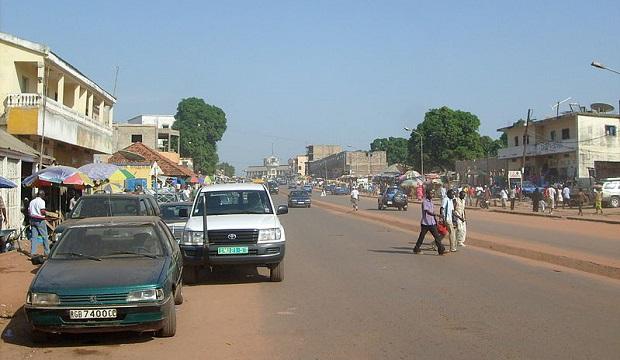 Bissau 1
