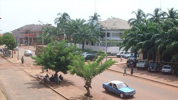 Bissau 3