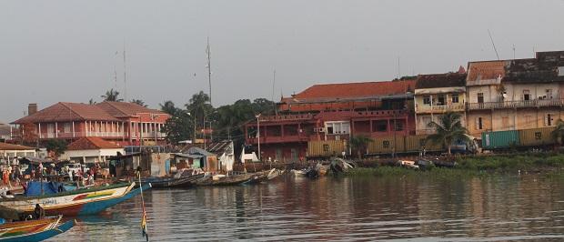 Bissau 4