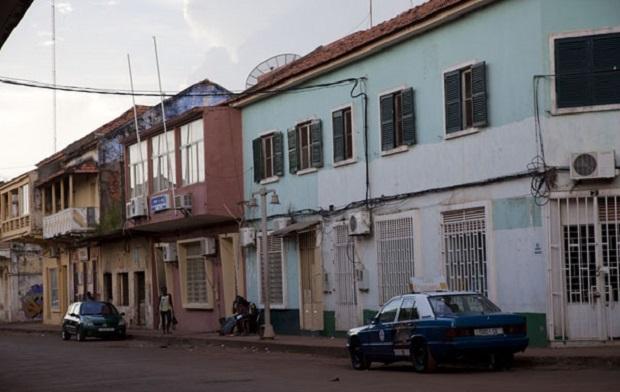 Bissau 5