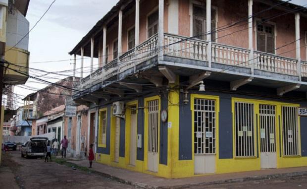 Bissau 6