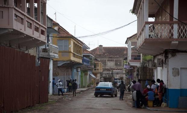 Bissau 7