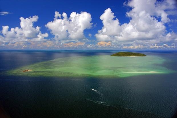 Haggerstone Island (8)