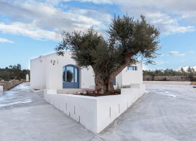 La-Casa-di-Gioia (2)