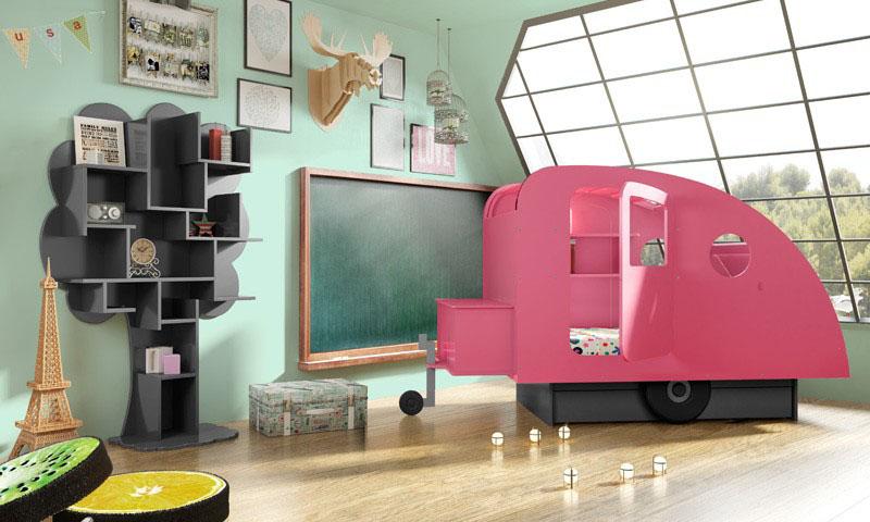Mathy-by-Bols-Caravan-Tent_10
