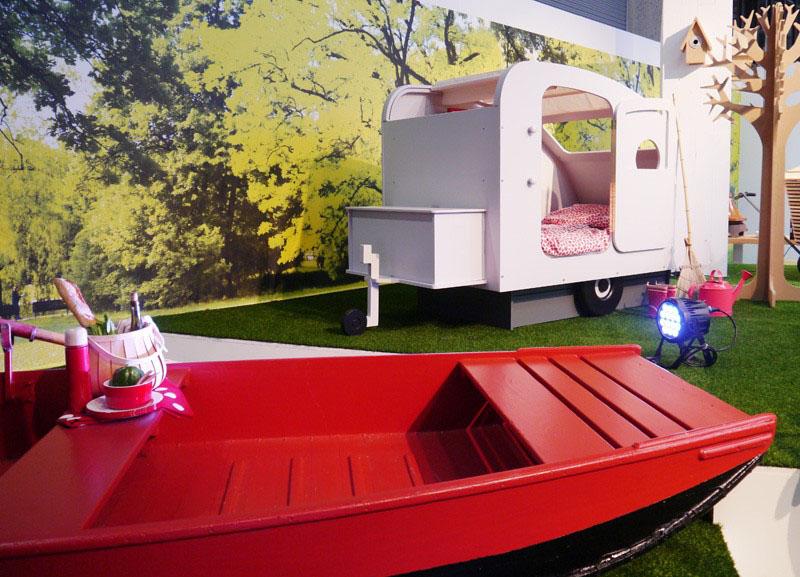 Mathy-by-Bols-Caravan-Tent_11