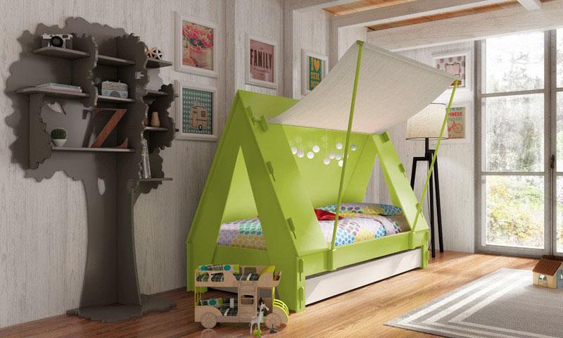 Mathy-by-Bols-Caravan-Tent_3