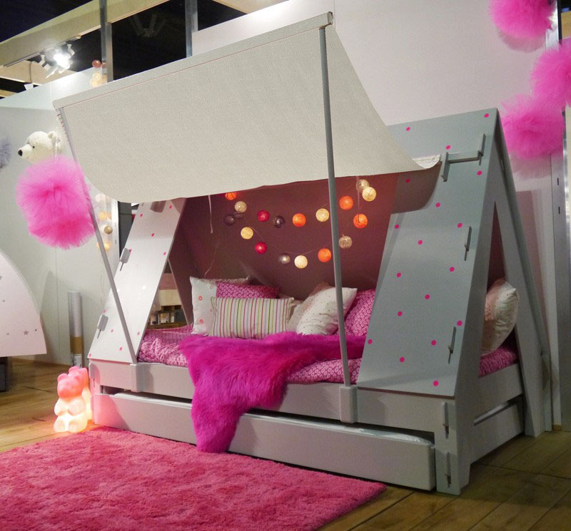 Mathy-by-Bols-Caravan-Tent_4