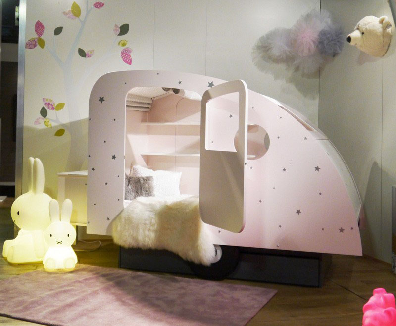 Mathy-by-Bols-Caravan-Tent_8