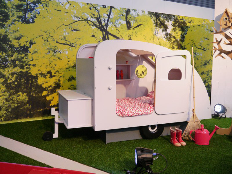Mathy-by-Bols-Caravan-Tent_9